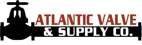 Atlantic Valve & Supply